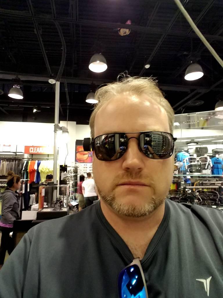 Oakley Gauge 8 >> Who Here Owns Gauge 8 S Oakley Forum