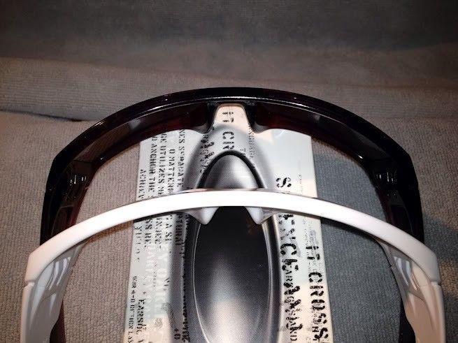 oakley gascan asian fit vs regular