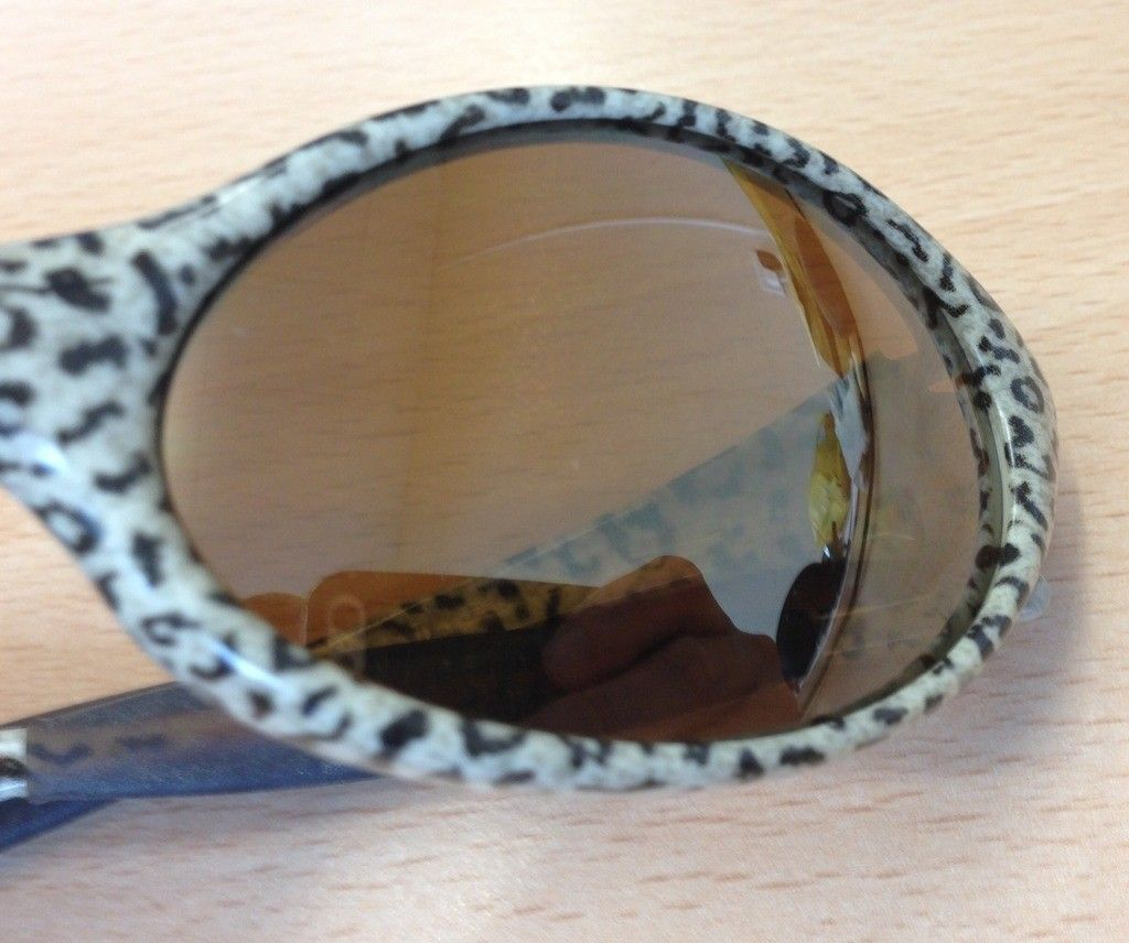 Eye Jacket Gen 1 Cheetah / Gold Iridium Great Condition - A18B37FC-191F-4C03-8319-1A6D2AFF1A11_zpshmkehzpn.jpg