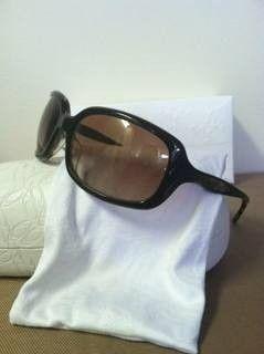 Women's Oakley Sunglasses - a2evany3.jpg