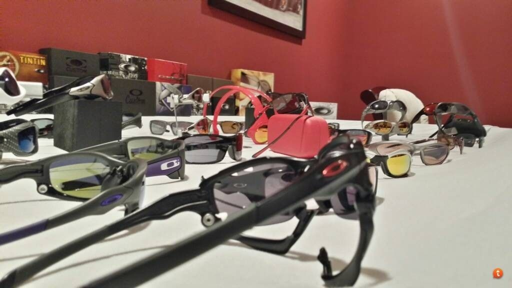 Oakley Ron Collection Pics - a2y4uje4.jpg