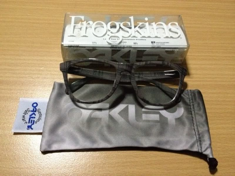 Too Bored Of Frogskins - A3CCC701-E4EA-4262-89C0-44AFB0764653-302-0000000DF76E7473_zps54f751e3.jpg