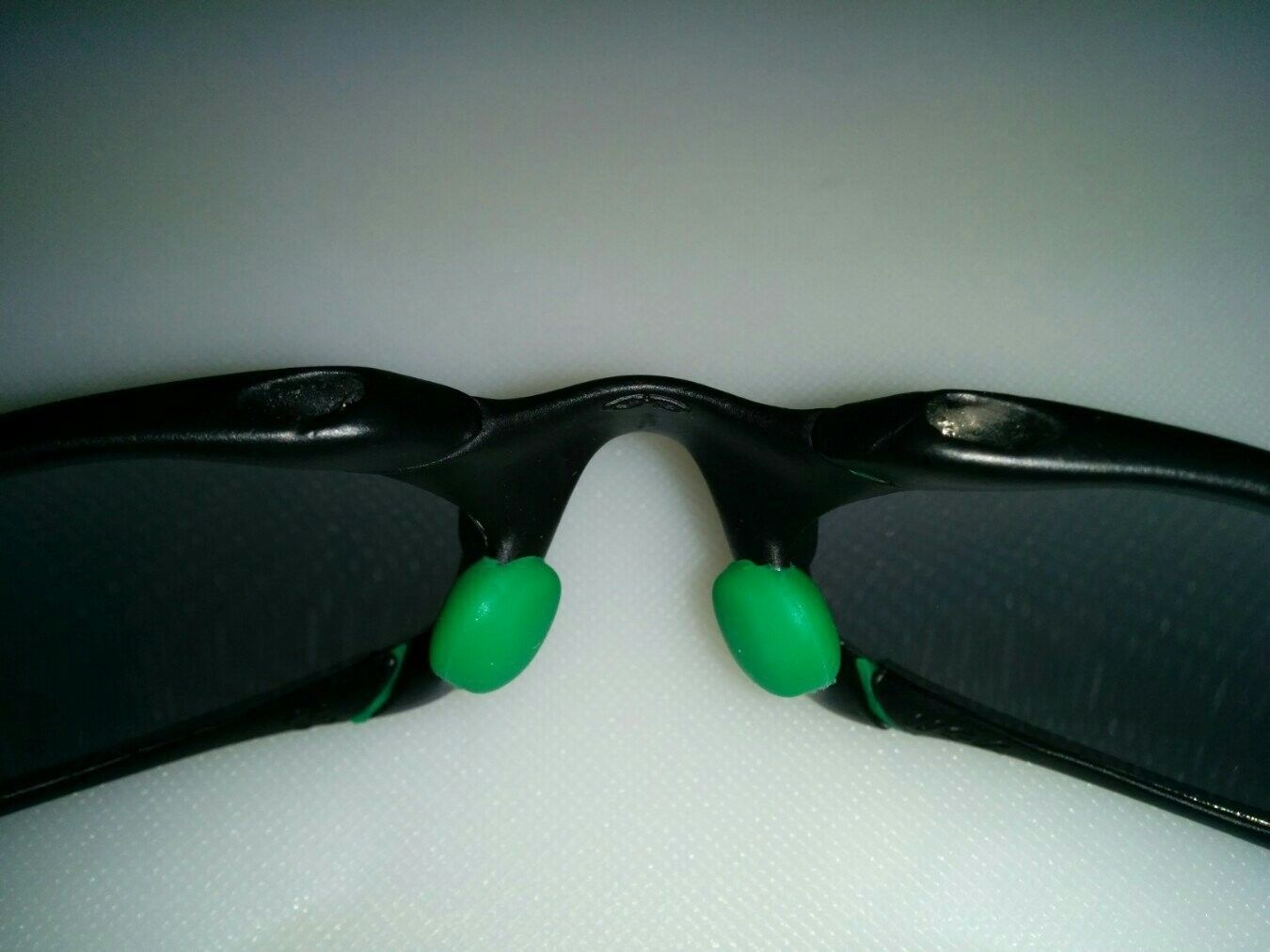 Custom Xman Matte Black R1 - a3ehynap.jpg