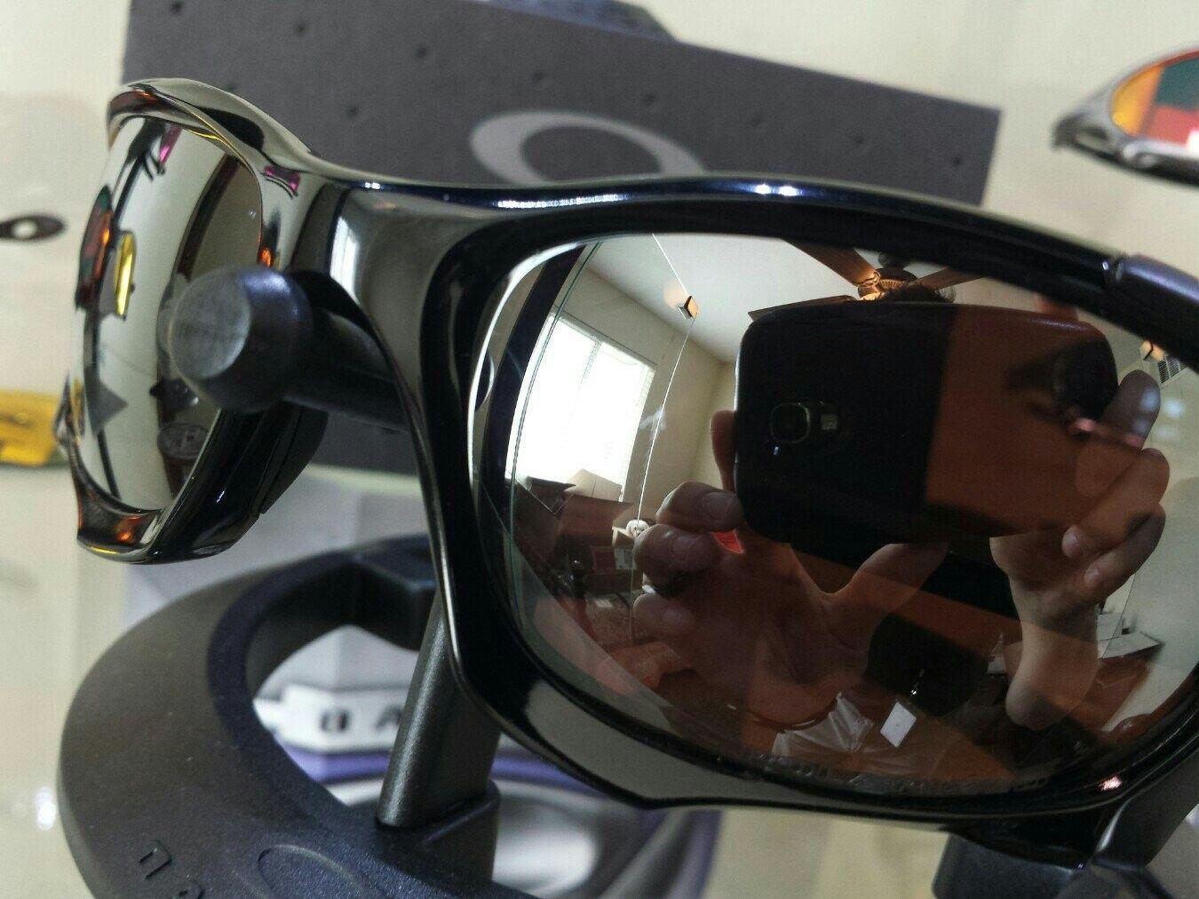 Oakley Pit Boss II - $275 - a3yqymuz.jpg