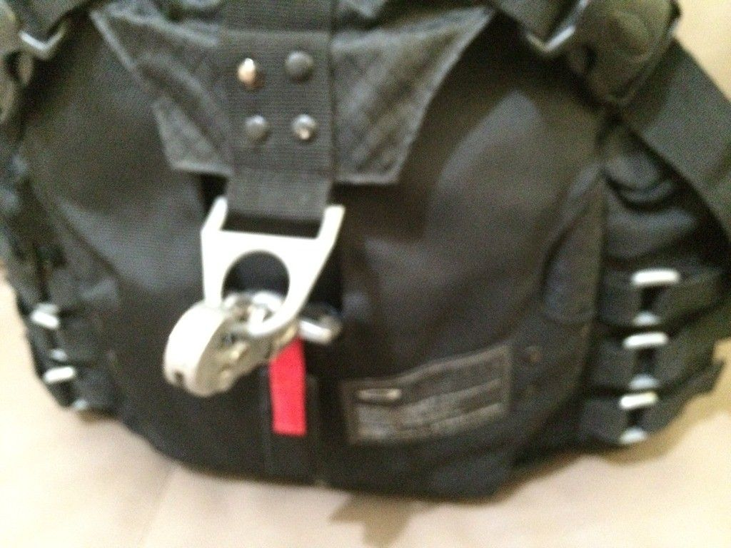 [Fake or Real? ] Identify an Oakley Backpack - A425A240-3E16-4705-9DD2-AD0386C5CD8A_zpsbt8rj9ev.jpg