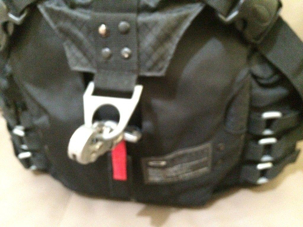 [Fake or Real? ] Identify an Oakley Backpack - A425A240-3E16-4705-9DD2-AD0386C5CD8A_zpsbt8rj9ev.jpg