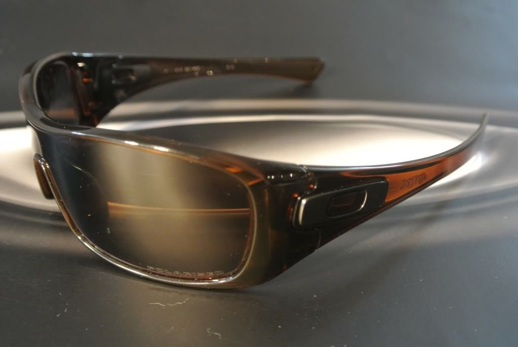 For Original Crosshair Or JawBone/Split Jacket Frames - a464aeff8ce8fe8e9ef808bf38a01e36.jpg
