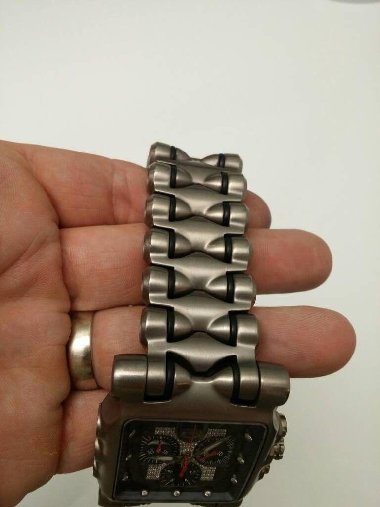 Diamond Minute Machine - $1650  *BOX CHOICE ADDED* - a49c8c548564eef9765226e7db154e48.jpg