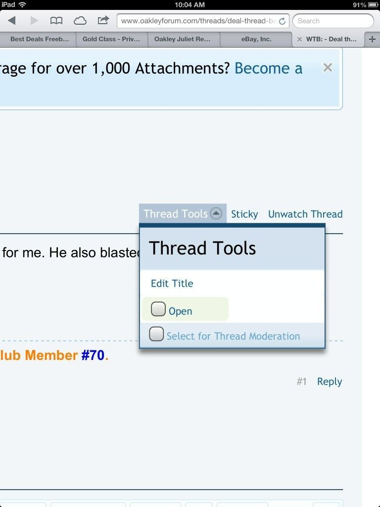 Locking Your Own Thread - a4agupun.jpg