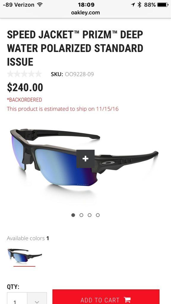 Oakley Speed Jacket Sunglasses - a4c8671eb9aa81017839596b60ca0d83.png