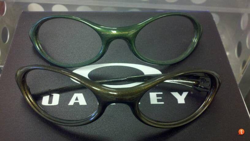 Gen 1 Eye Jackets - a4e8y9as.jpg