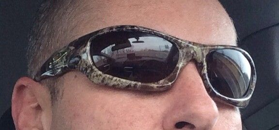 0609c4c4253 Oakley Monster Dog Night Camo