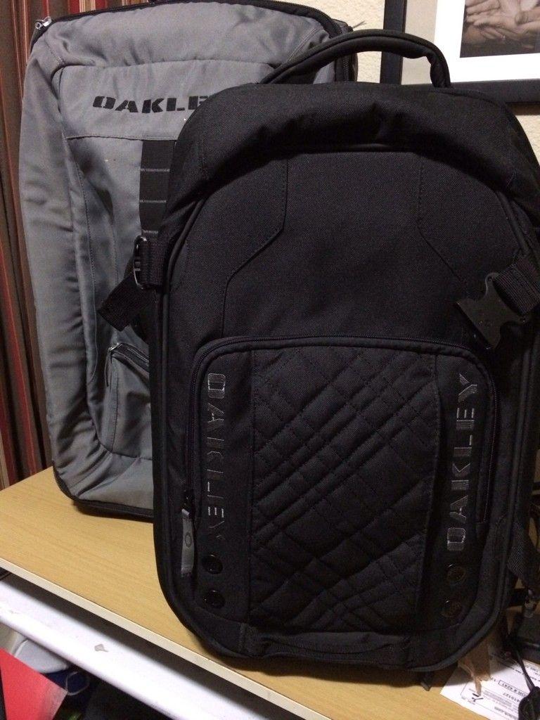 Bags, Packs And Luggages... - a4yhu7u6.jpg