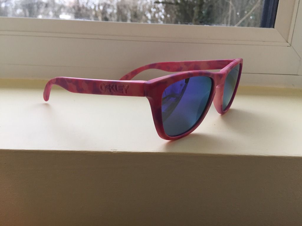 Paul smith frogskins wanted - A515DDAF-29D3-44B2-8250-19FAFD68274A_zpsvdtonebi.jpg