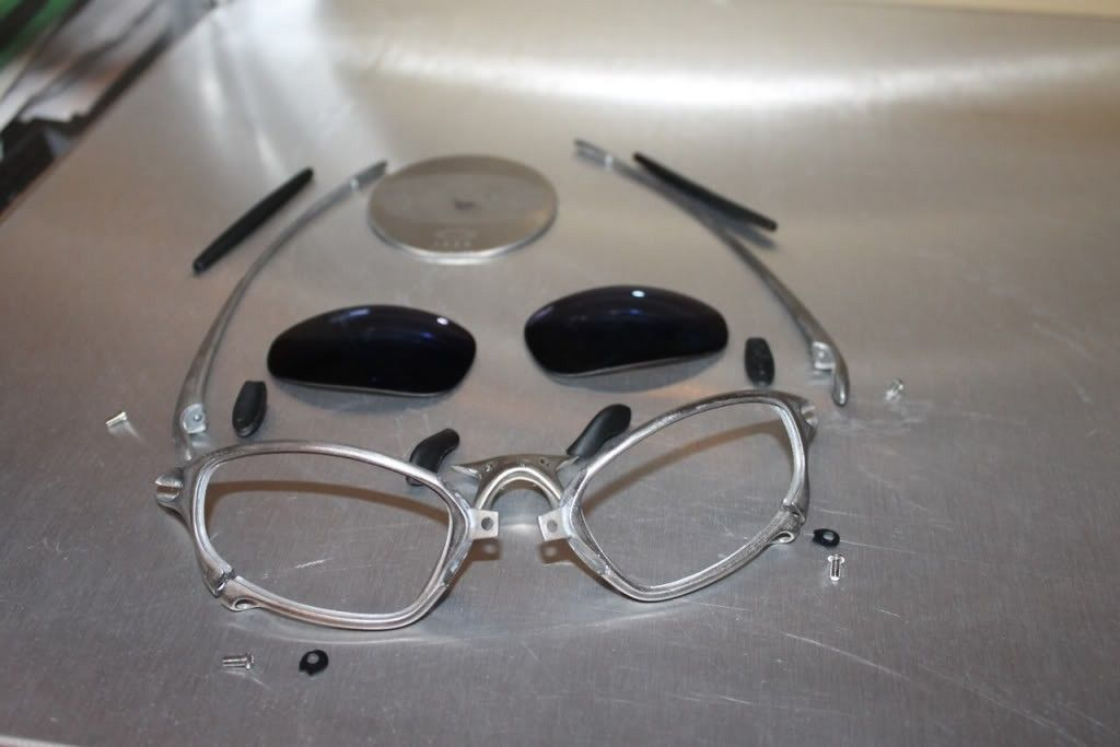 Juliet In Pieces (all Parts) With New Rubber Set And Ice Lenses - a5a55ebc44e8dc56b507ce0ec49de723_zps89b56354.jpg