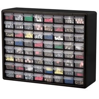 How Do You Store Your Random Small Stuff? - a5be08dc-13ea-4e9e-aff3-e60862e6ea2a.jpg