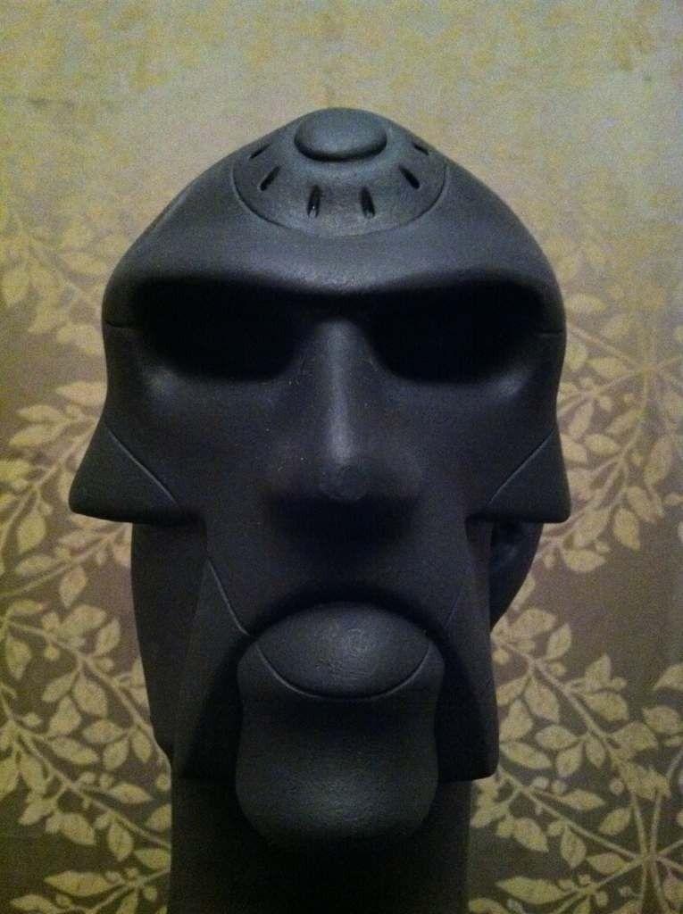 Bob Head   $375   W/Beret $450 - a6anuryd.jpg