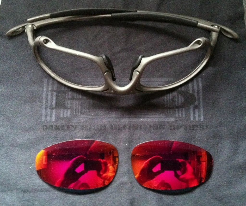 WTS:  X Metal/Ruby Juliet    $280 - a6u5uvej.jpg