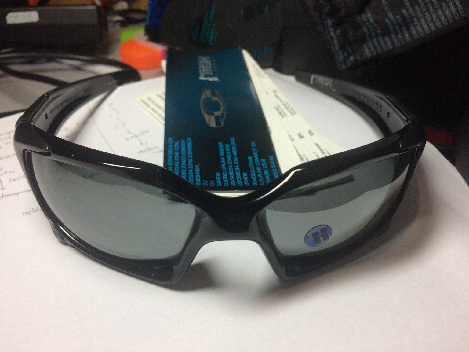 Oakley Tron Pitboss - a7862a77b30832d0a850c0faf7c97f40.jpg