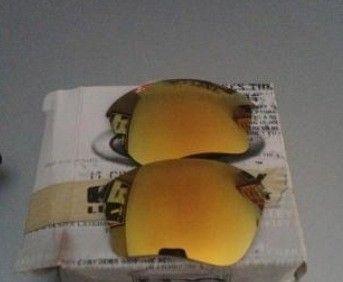 Oakley 24K Half Jacket Lens - a7avy4ad.jpg
