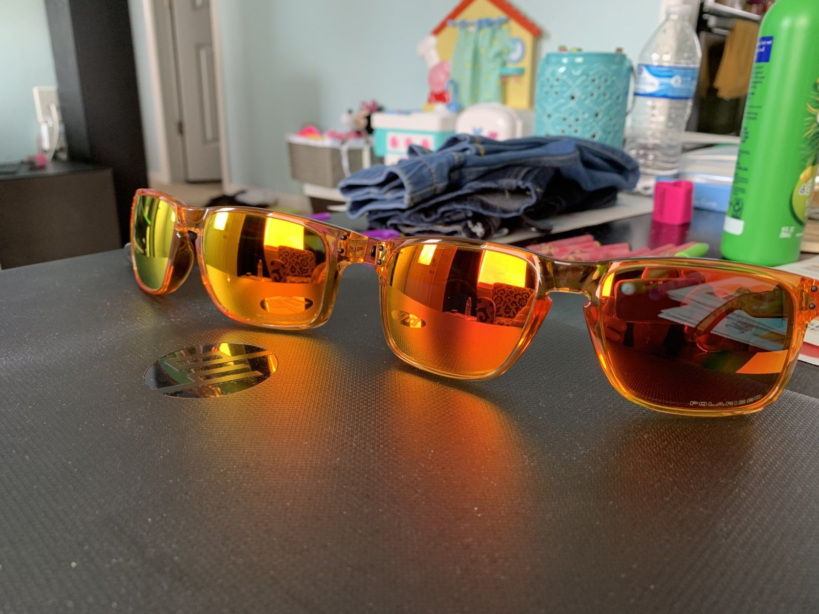 Crystal Orange Holbrook Twins - A7CC9D3B-37AB-4A97-8EAB-5A36B97D71B6.jpeg