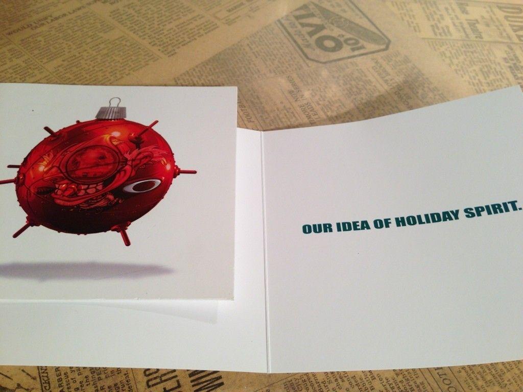 Oakley Christmas Cards - A8715548-B729-42A2-8696-2846031D219A-34475-000007720E17AAB4.jpg