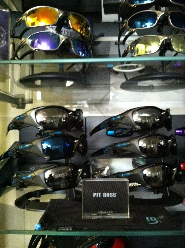Tron Pitbosses For Sale!!!! - a8u3egyv.jpg