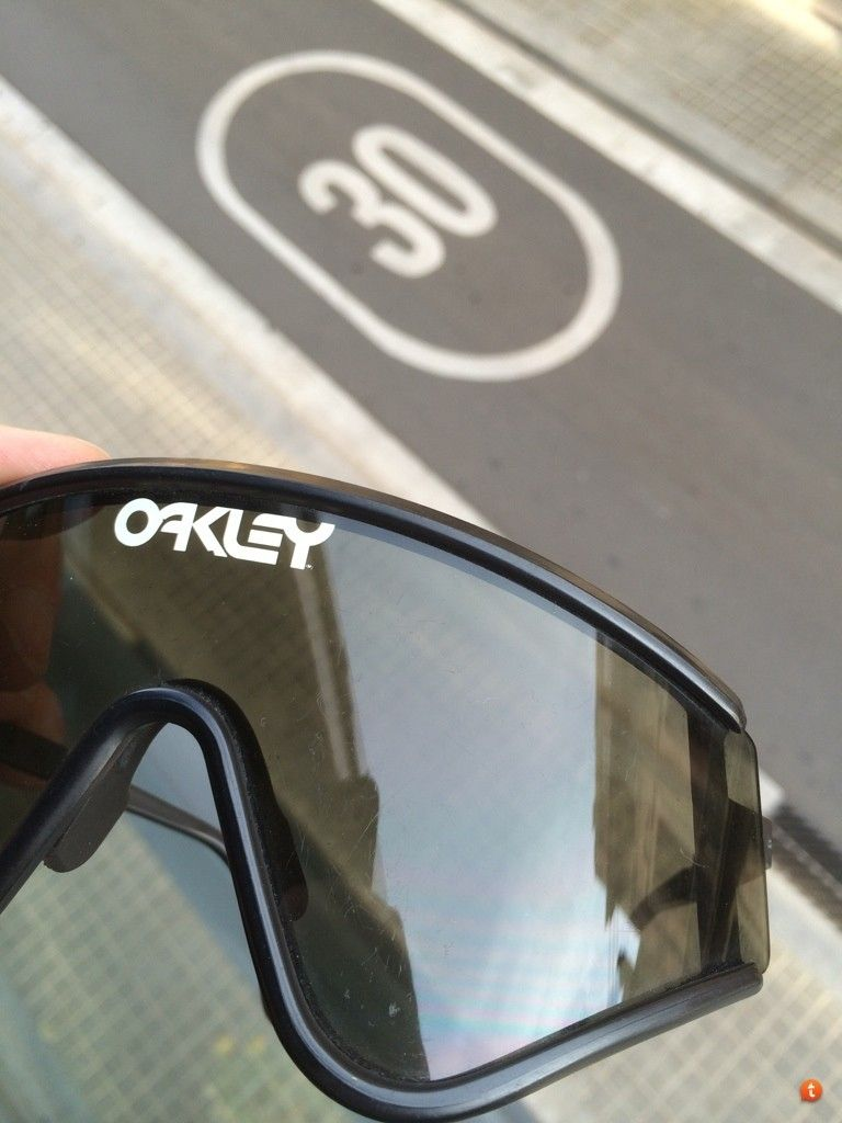 Vintage Oakleys To Trade - a8y2edez.jpg