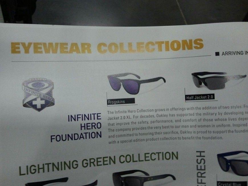 Infinite Hero Half Jacket 2.0 To Be Released - a8y2u7yd.jpg