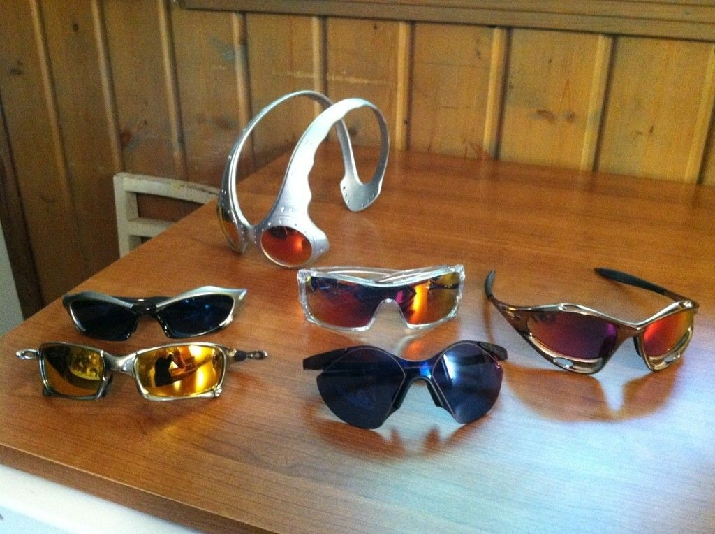 What Shades To Take On California Vacation? - a9218dc3.jpg
