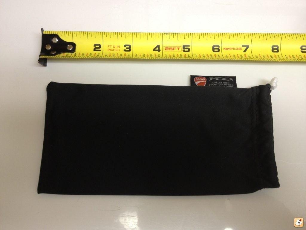 Ducati Microfiber Bag - a9ade5up.jpg