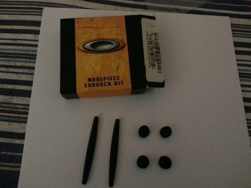 Romeo 1 Rubber Kit - a9arezem.jpg