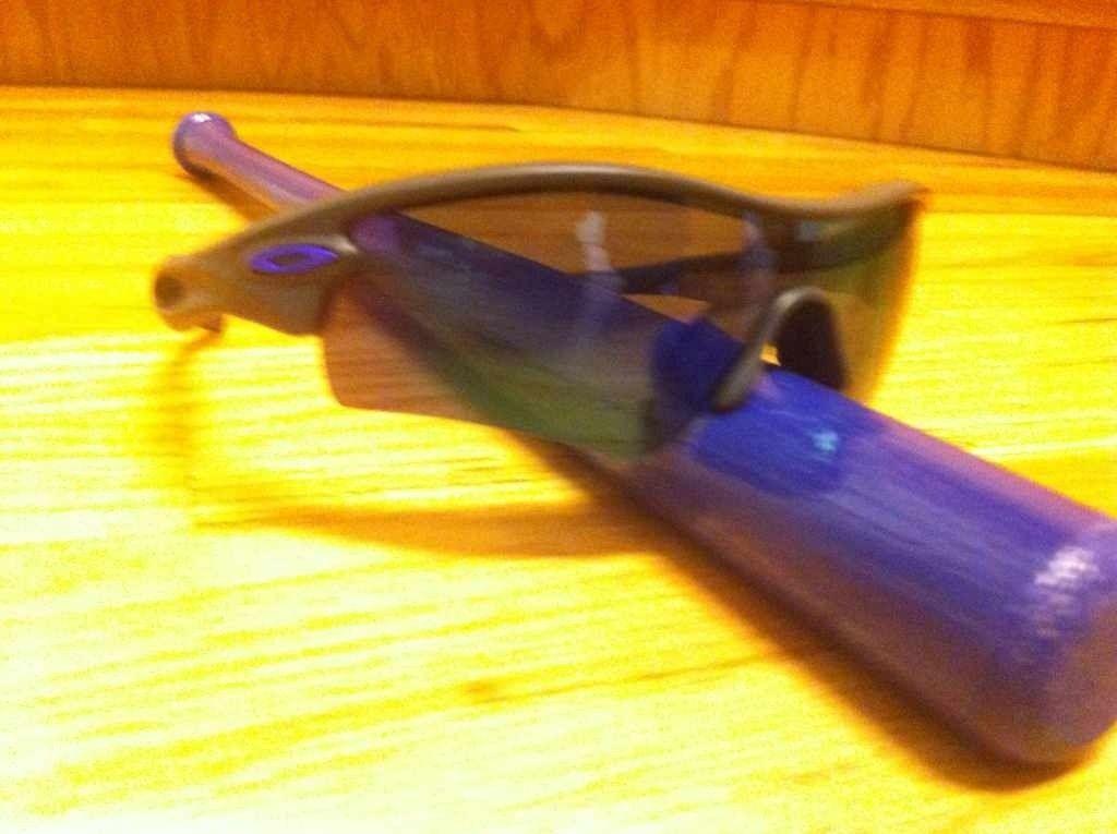 New 3rd Party Lens - a9e6ubu4.jpg