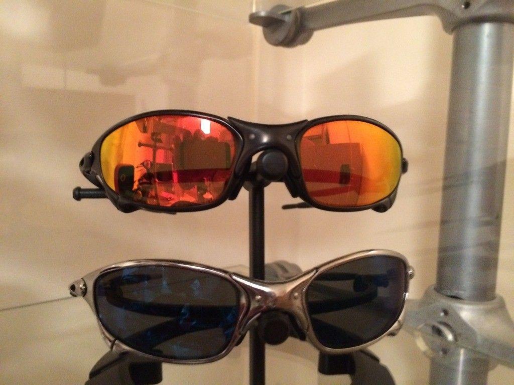 New Rx Lenses - AA40F10F-A795-4F54-9F5A-BCE00F2E1CA0.jpg
