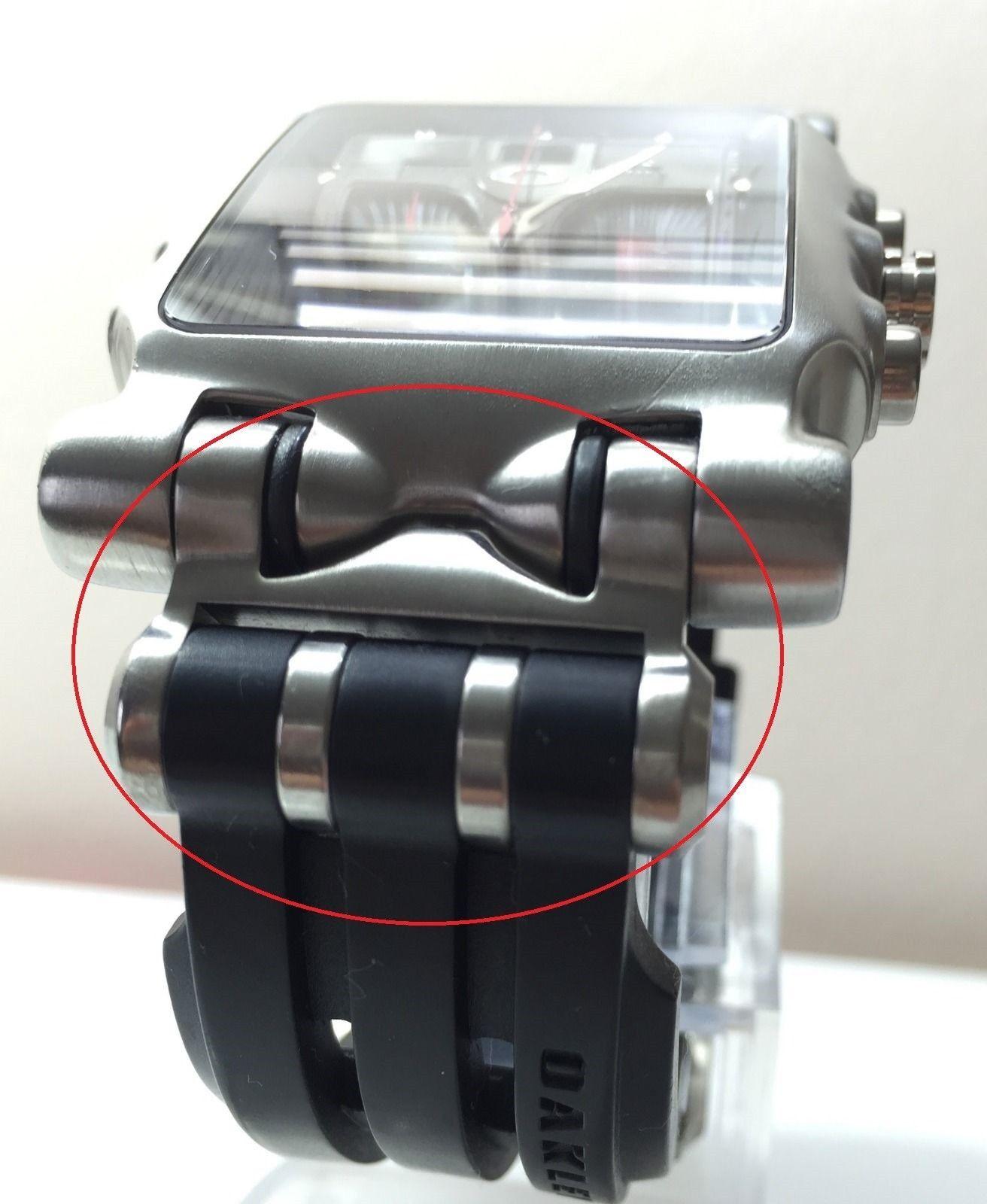 Minute Machine Links for Unobtainium strap - aaa.jpg