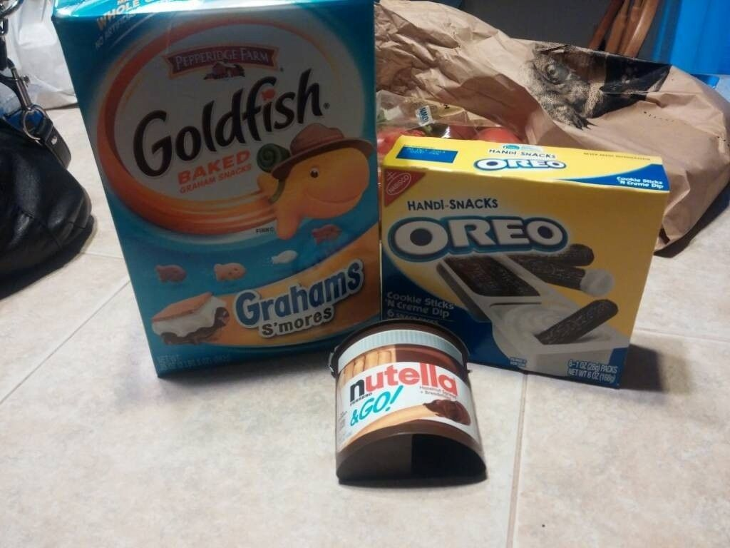 America, Your Junk Food Is Outstanding - aaa10a75c0c61b762a5534ac77ca2516.jpg