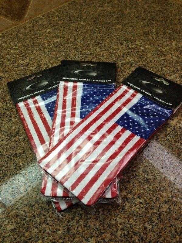 American Flag Microfiber Bags At The Vaults And O Stores... - AB1A62DC-03C7-4887-A6EA-97C1D40B42CD-513-0000003526A01DA8.jpg