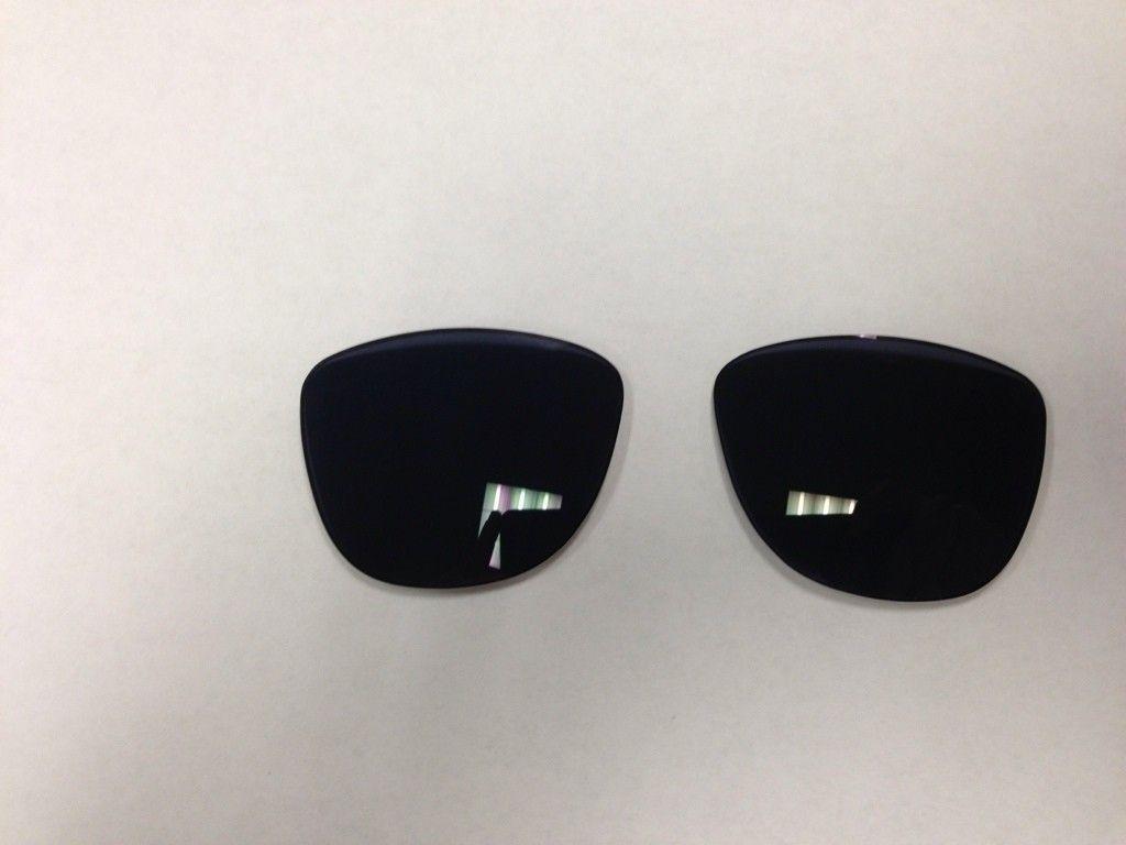 Various Lenses - AB672C2C-8DAA-4B81-A6D5-0FAB345A8A8D-200-0000001C3F749B4B_zps01ec27a5.jpg