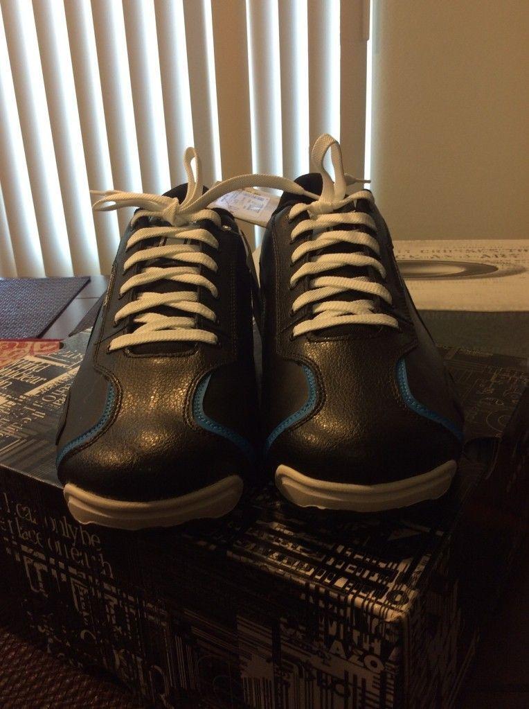 Oakley Four Barrel Shoes (2 Pairs) - ab749d59458e8b5d1d3ba373a0811df6_zps80617fbe.jpg