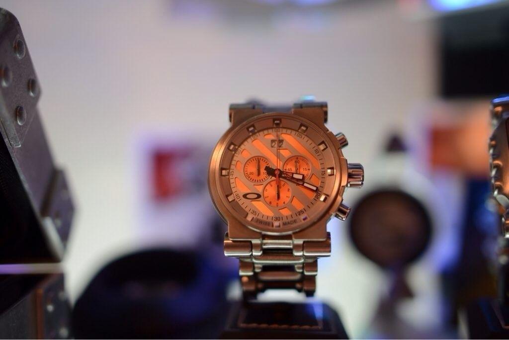 GH4AU's little Oakley watch collection - abe4y5aq.jpg