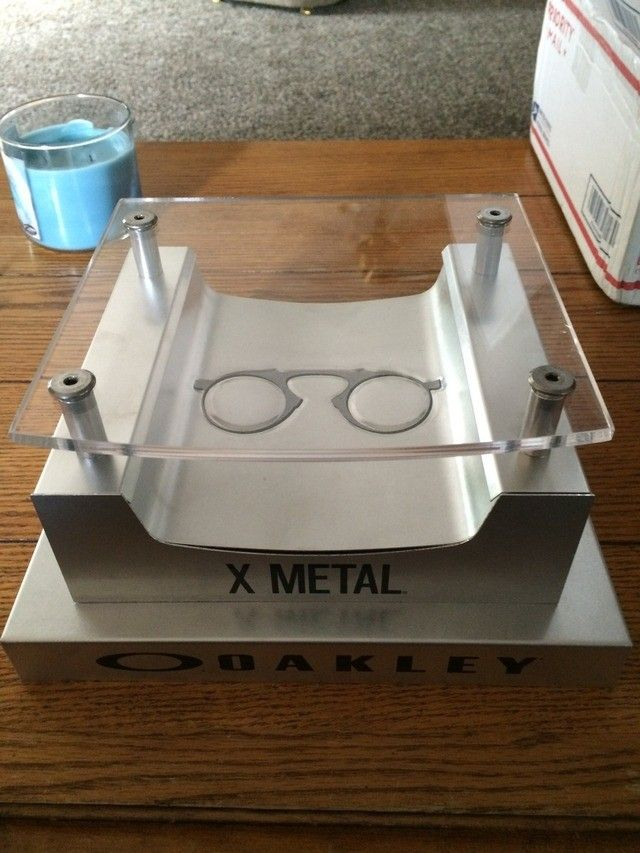 X-Metal Glorifier Display - ABEB38BB-559F-47B0-AE09-686A1CF93446_zpsrp9r7yn3.jpg