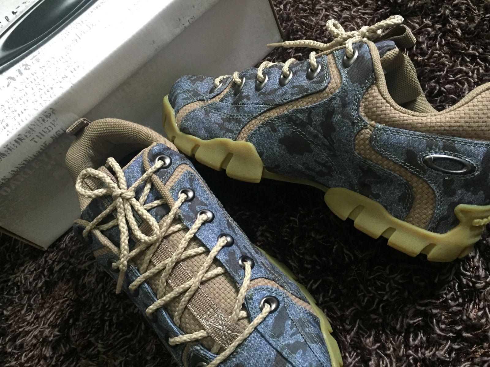 Oakley Brazil - Camo Shoes - abi8tv.jpg