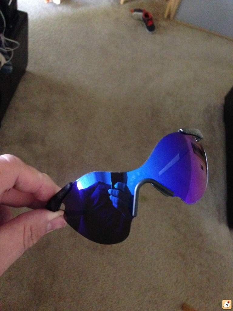 Oakley Day At Red - Who Got Some Cool New Stuff? - abuvyzug.jpg