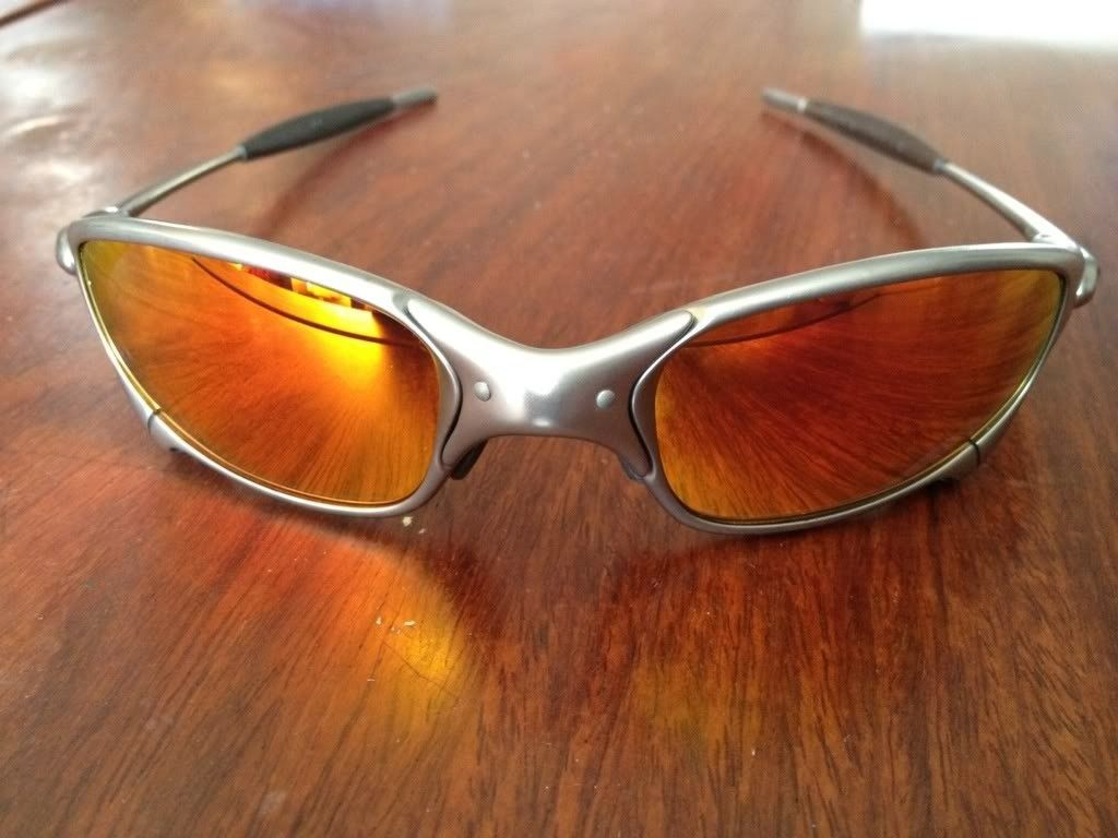 X-metal Juliets Getting Replaced By Oakley But With Titanium - ac1345ab.jpg