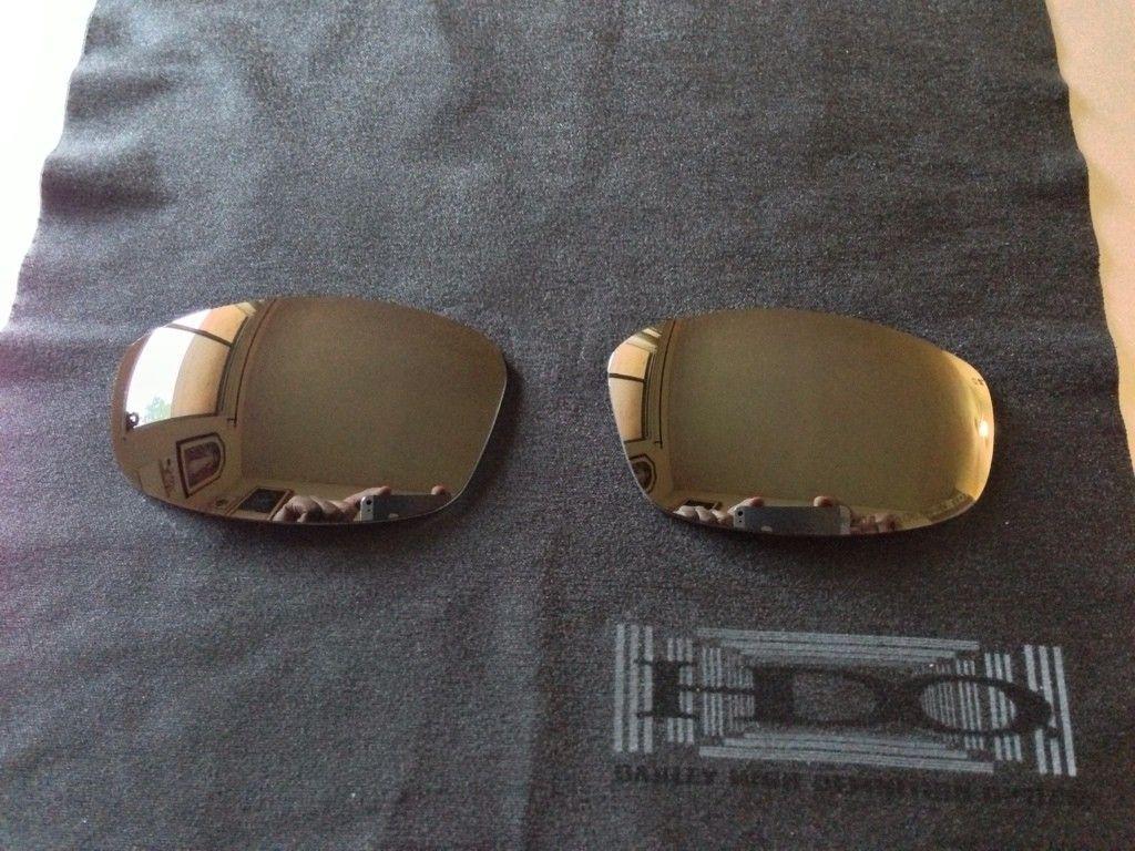 Pit Boss Lens - VR28 Black Iridium Polarized - AC180799-0A0D-4C24-A398-2DAED7D36C47-8064-000004EB5017550D_zps8373ca66.jpg