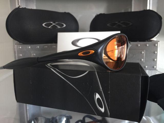 Some Boxed Eye Jackets for sale - ac852cdffd75ec18a704b2df50afe756.jpg