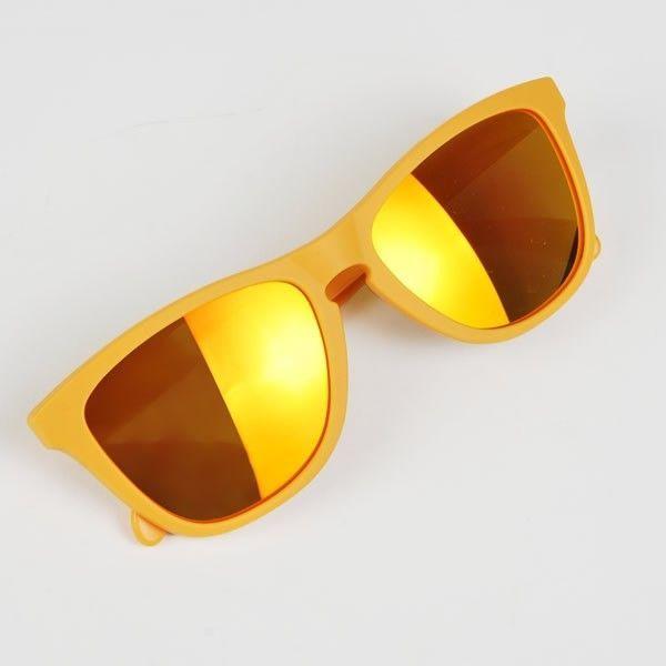 accessori-oakley-frogskins-pike-gold-fire-iridium-7-jpg.44898.jpg