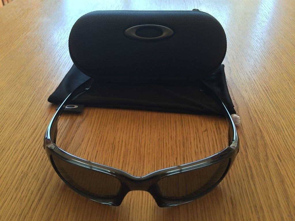 First Pair of Oakleys - ACE6233A-8C95-4C01-8974-87A3DED659A3_zpst1o4izp0.jpg