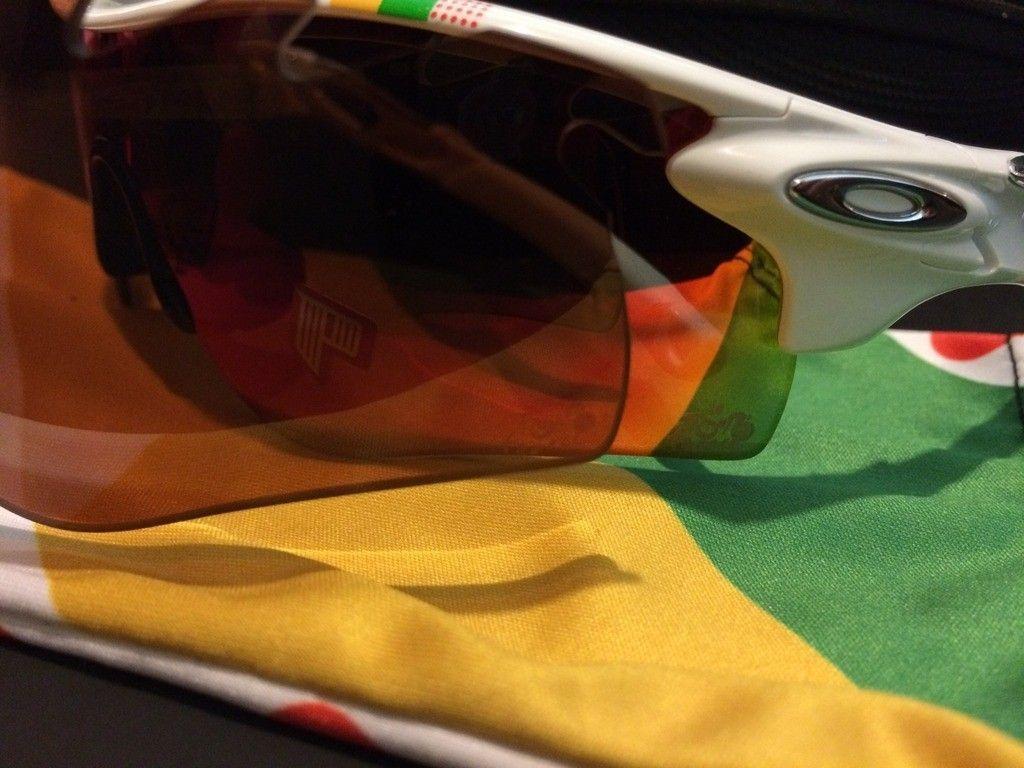 Tour De France RadarLock $135 shipped! - ACF1CA51-40EF-476A-9A74-6AA06EEFCFAE_zpsw1kwvj1c.jpg