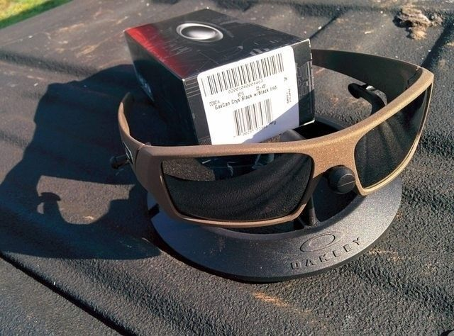 Gascan - Burnt Bronze Cerakote/Black Iridium BNIB - Monster Dog Safety Orange Cerakote Fire Iridium - AcO9UmUl.jpg